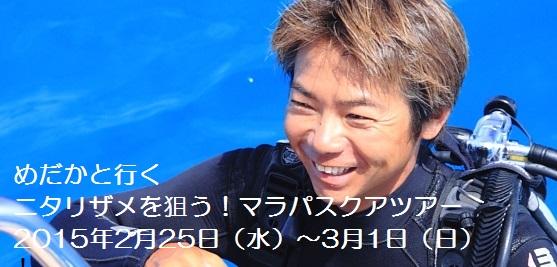 20141219154212.JPG